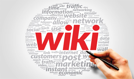 Dahua Wiki Offers Comprehensive Knowledge Base, Firmware Updates in User-Friendly Format